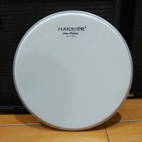 Harrier DHD20 - Drumhead 20 inch
