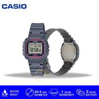 Casio General LA-20WH-8ADF / LA20WH8ADF / LA-20WH Original