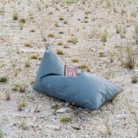 Beanbag DEWASA Kursi Santai - Cover Bean bag MURAH