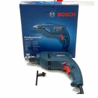 Bosch Mesin Bor 10mm GBM350