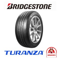 Ban Crossover 215/60 R16 Bridgestone Turanza T005