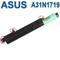 Baterai Asus A407 A407U A407UA A507 A507U A507N A507UF A507MA Original