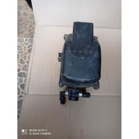 Bok Box filter saringan Udara Yamaha Vixion New Original