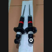 Shock Breaker Absorber Depan Honda CRV Gen3 Tahun 2008-2012