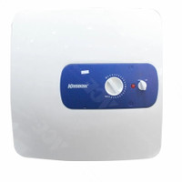Water Heater Krisbow 30L 800w