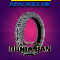BAN MOTOR MATIC MICHELIN CITY GRIP PRO UK 110/80-14 TUBELESS