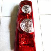 LAMPU STOP BELAKANG AVANZA VVTI 2007 2008 2009 2010 2011 LAMPUSTOP