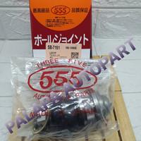 Ball joint up mitsubishi l300,kuda bensin diesel 555