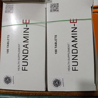 FUND4M1N-E