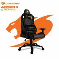 Cougar ARMOR S ROYAL Gaming Chair/Kursi Gaming