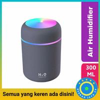 Air humidifier mobil diffuser mobil aromaterapi mobil pewangi mobil