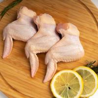 Sayap Ayam 1 Kg Frozenfood/HALAL/BOLEKAKA DIMSUM 49