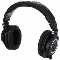 AUDIO TECHNICA ATHM40X / ATH M40X / ATHM 40X