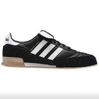 Sepatu Futsal Adidas Mundial Goal