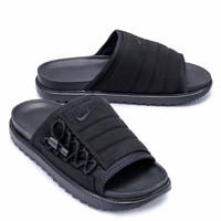 Nike Asuna Slide 5052020020