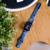 Apple Watch nike series 3 38mm ibox second mulus