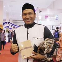 Al Quran Terjemahan Ar Rayyan A5 Madina Quran Dengan Cover Eksklusif