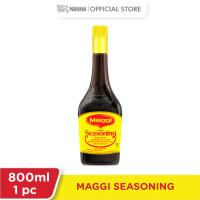 NESTLÉ - MAGGI Seasoning 800ml