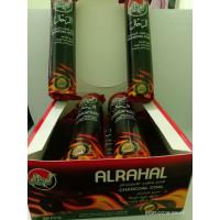 arang magic -charco thunder areng shisah charcoal tablets