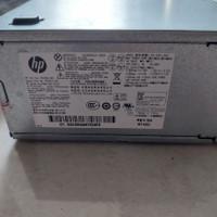 Power Supply PSU PC HP ELITEDESK 800 G1 Elitedesk 600 G1 702309-001 70