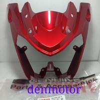 BATOK LAMPU DEPAN VIXION NEW 2013 MARON ORIGINAL 1PA-F8351-00-P2