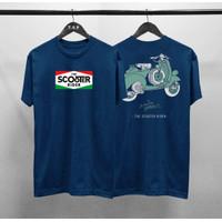 ZR063 baju brand lokal/others/kaos pria dewasa/kaospremium/tshirt