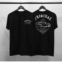 ZR072 baju brand lokal/others/kaos pria dewasa/kaospremium/tshirt