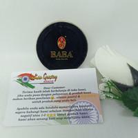 Terbaru Baba 120 Premium Chewing 10Gr