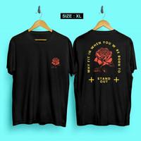 ZR095 baju brand lokal/others/kaos pria dewasa/kaospremium/tshirt