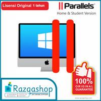Parallels Desktop Home Student Original