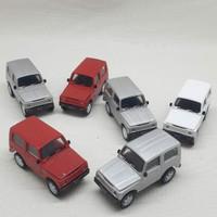 Suzuki jimny Merk aoshima New pembelian di jepang masih 99% mulus