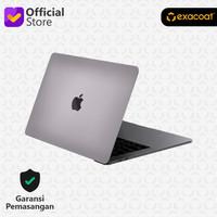 [EXACOAT] Macbook Air 11 3M Skin / Garskin - Mystic Lilac
