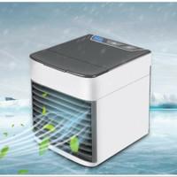 AC mini portable air Arctic Ari ultra 2xcooling power