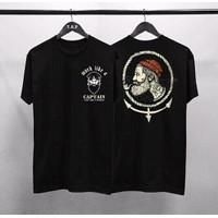 ZR077 baju brand lokal/others/kaos pria dewasa/kaospremium/tshirt