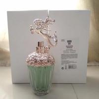 Original Parfum Anna Sui Fantasia Mermaid EDT 75ml Women (Tester)
