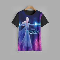 kaos anak prozen v1 baju anak prozen v1 (1-12 tahun )