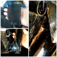 batu bahan galih kelor