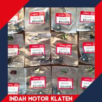 Injector Assy Fuel Injektor Supra X 125 Revo 110 FI 16450-K03-N31 AHM