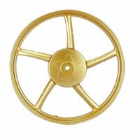 VELG RCB SP522 Mio Belakang Ring 17