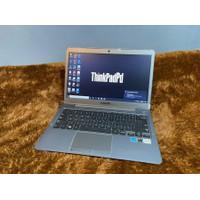 Laptop Ultrabook Slim Samsung 535U AMD A6 4455M Mulus
