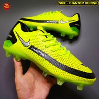 Sepatu Bola Nike Grade Ori