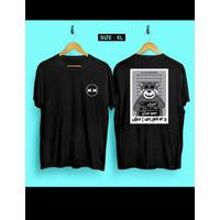 ZR091 baju brand lokal/others/kaos pria dewasa/kaospremium/tshirt