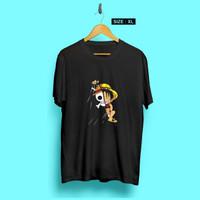 ZR097 baju brand lokal/others/kaos pria dewasa/kaospremium/tshirt