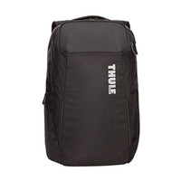 Thule Accent Tas Laptop Backpack