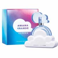 Ariana Grande Cloud EDP 15ml