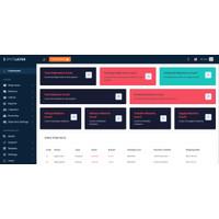 Source Code Aplikasi Jasa Pengiriman Berbasis Web