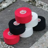 Wristape jonas 3.8 x 13.7m / tapping/ athletic tape/ kinesio/ kiper