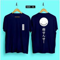 ZR090 baju brand lokal/others/kaos pria dewasa/kaospremium/tshirt