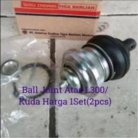 Ball Joint Upper Up Atas L300 Kuda Original