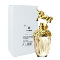 Origianl Parfum Anna Sui Fantasia EDT 75ml Women (Tester)